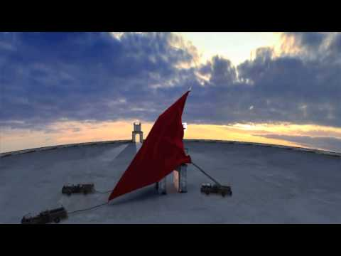bestsuperbowlads - Click Here: http://www.coolertrailers.com Best Super Bowl Ads 2013 Cooler Trailers is going for best super bowl ads 2013 Checkout this video: http://youtu.be...