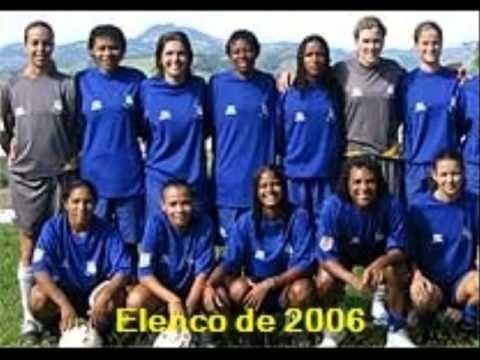 Hino do Saad Esporte Clube - São Caetano do Sul