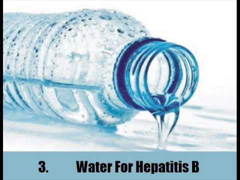 how to care for a patient with hep b