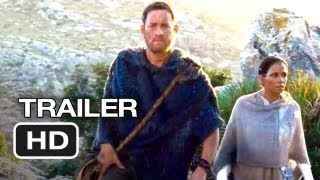 Nonton Cloud Atlas Official Trailer  3  2012    Tom Hanks  Halle Berry  Wachowski Movie Hd Film Subtitle Indonesia Streaming Movie Download