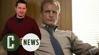 Star Wars - Woody Harrelson in Early Talks to Play Han Solo's Mentor   Collider News by Collider