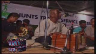 Lautoka Fiji  city photo : Fiji Kirtan Song: (Govind Lal of Lautoka Fiji Islands) by: rameshvideo@yahoo.com