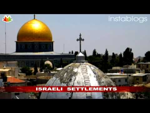 Jordan condemns Israeli settlement expansion in East Jerusalem
