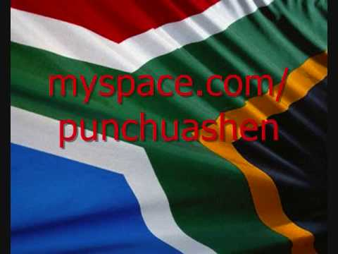 South African House Music Mix No. 28