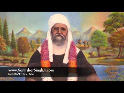 sant isher singh ji - Waheguru Ji Ka Khalsa, Waheguru Ji Ki Fateh. By The Grace Of Sant Ishar Singh Ji Maharaj. Peer Suleman was a Islamic Peer from Iran who was taken to India to...