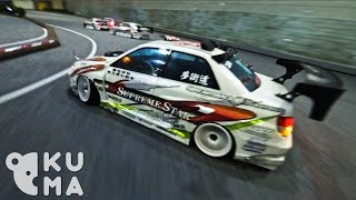 Nonton Fast and the Furious - RC Drift Cars in Japan Film Subtitle Indonesia Streaming Movie Download