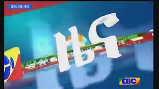 #EBC አማርኛ የቀን 7 ሰዓት ዜና…የካቲት 21/2010 ዓ.ም