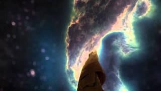 Nonton Love  New  Trailer 2011  Hd     Angels   Airwaves Movie Film Subtitle Indonesia Streaming Movie Download