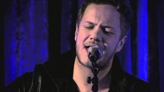 Imagine Dragons - It's Time (Live in Stockholm)