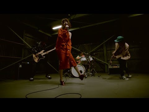, title : 'Shiggy Jr. - お手上げサイキクス(Music Video Short ver.)'