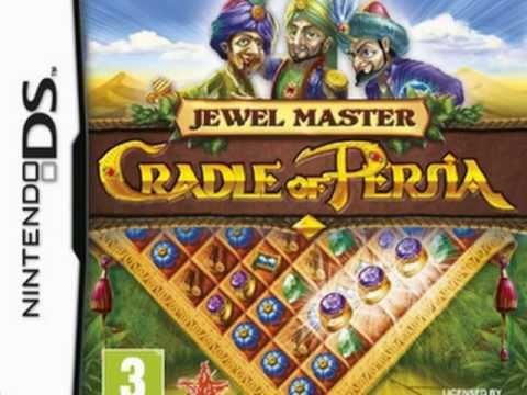 jewel master cradle of rome download
