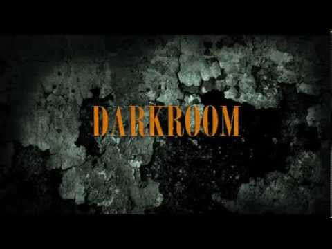 Official Darkroom Trailer (starring Kaylee Defer)