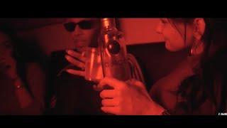 St8 HUSTL£ Digits rap music videos 2016