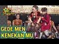 Download Lagu PERCIL Cs Lusi Brahman - 13 SEPTEMBER 2018 - Ki Eko - Sodo Pakel Tulungagung Mp3 Free