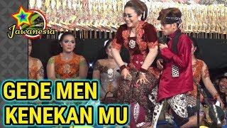 Video PERCIL Cs Lusi Brahman - 13 SEPTEMBER 2018 - Ki Eko - Sodo Pakel Tulungagung MP3, 3GP, MP4, WEBM, AVI, FLV Oktober 2018