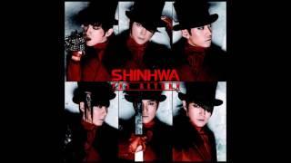 Video [Full Album] Shinhwa 신화 10집 - The Return MP3, 3GP, MP4, WEBM, AVI, FLV Agustus 2018