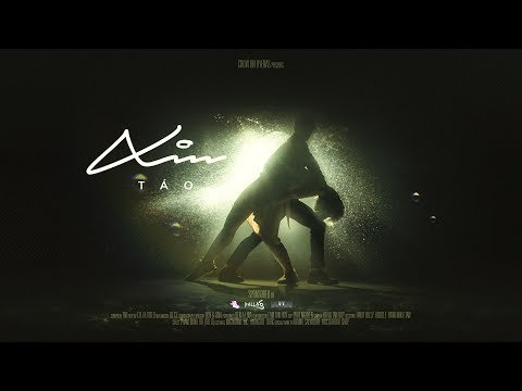"TÁO - ""XIN"" (Official Music Video)"