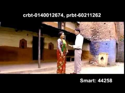 Balaram Sitaram/Teej Song 2071/Full HD