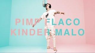 Pimp Flaco & Kinder Malo - Chemtrails | A COLORS SHOW