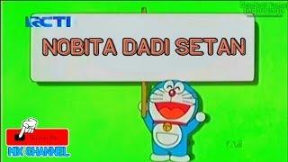 "Video Doraemon Jawa ""Nobita Menjadi Hantu"" Lucu Abis Bikin Ngakak MP3, 3GP, MP4, WEBM, AVI, FLV Juli 2018"