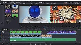 Video Top Seven Free Video Editors MP3, 3GP, MP4, WEBM, AVI, FLV Juni 2018