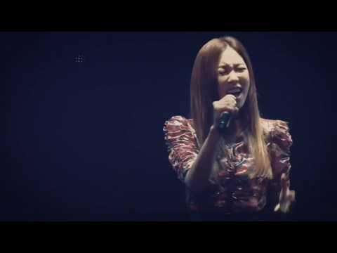 08. Taeyeon - U R (Japan Showcase Tour 2018 - DVD)