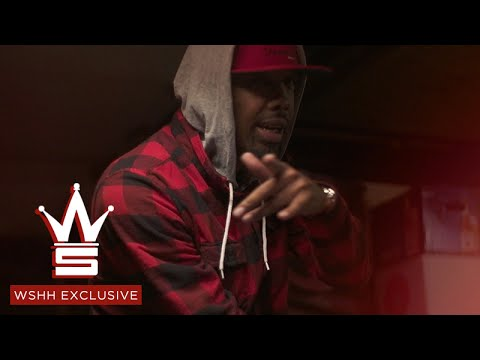 Woods - The official WorldStarHipHop premiere of Chevy Woods'