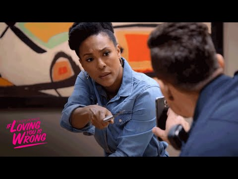 "First Look: ""The Firm"" 