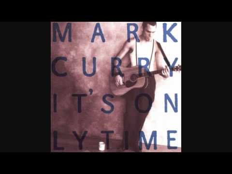 All Over Me - Mark Curry