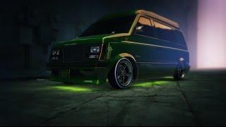 Nonton Fast and Furious Tokyo Drift Volkswagen Touran - Gta 5 SHOWCASE Film Subtitle Indonesia Streaming Movie Download