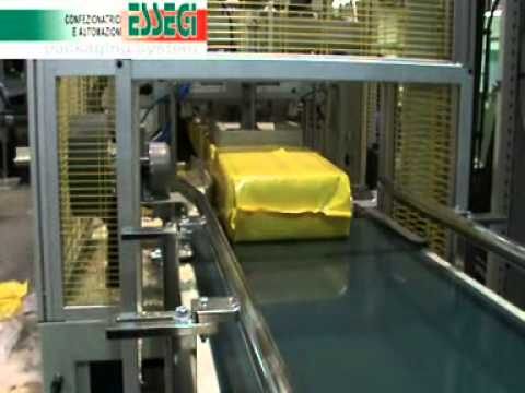 HORIZONTAL BALER 1-4 KG WOOD SHAVINGS - PRESSA HORIZZONTALE 1-4 KG TRUCIOLO DI LEGNO