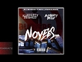 AlmightySuspect ft. AlmightyBenji - No Yees [Prod. By LowTheGreat] [New 2017]
