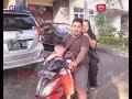 Memiliki Ayah Baru Ical Anak Daus Mini Tak Kurang Kasih Sayang  Obsesi 02 08