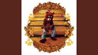 Get Em High - Kanye West