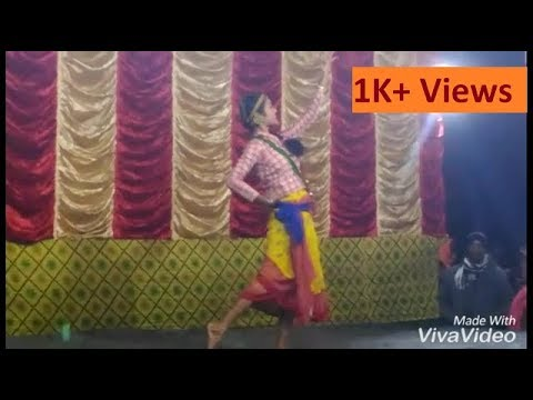 Video Nepali jodiu asomiya Moi dance performed by Nikumani download in MP3, 3GP, MP4, WEBM, AVI, FLV January 2017