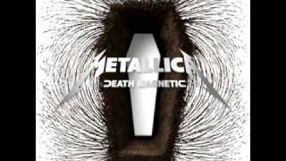 Video Metallica - The Day That Never Comes MP3, 3GP, MP4, WEBM, AVI, FLV September 2018