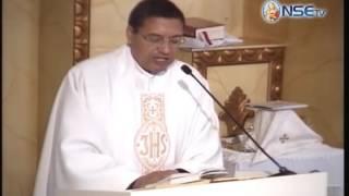 El Evangelio comentado 26-01-2017