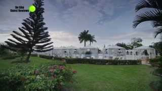 http://bookit.com/jamaica/montego-bay/hotels/gran-bahia-principe-jamaica-all-inclusive Grand Bahia Principe Jamaica is...