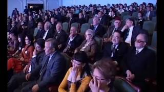 Димаш Кудайбергенов -  Jamaica