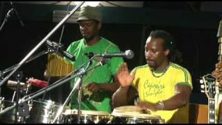 Download Lagu Le percussioni: Brasil Festival 2009 Mp3
