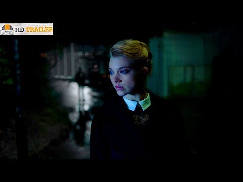 IN DARKNESS Trailer deutsch/german