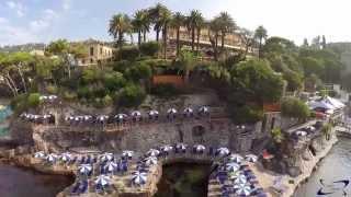 Santa Margherita Ligure Italy  city images : Hotel Continental HD - Santa Margherita Ligure - Italia