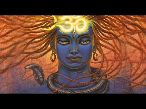 Top 10 Vedic mantras (2012)