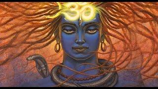 Video Top 10 Vedic mantras (2012) download in MP3, 3GP, MP4, WEBM, AVI, FLV January 2017