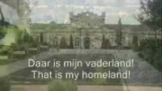 Limburgish Anthem ( Province in the Netherlands, sponsored by Webtvclips.eu ) with Dutch and English subtitels. Limburgs ...