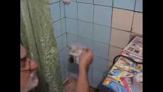 Как закрепить металлопластиковые трубы