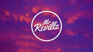♫ Roisto - No Regrets ♫↳ http://Axtone.lnk.to/RoistoNoRegretsFor more quality music subscribe here → http://bit.ly/J9hEMWMrRevillz on Spotify → http://spoti.fi/1VB7bZB• Follow MrRevillzYoutube - http://youtube.com/MrRevillzFacebook - http://facebook.com/MrRevillzSoundcloud - http://soundcloud.com/MrRevillzSpotify - http://spoti.fi/1UKVReLTwitter - http://twitter.com/MrRevillzInstagram - http://instagram.com/MrRevillz_Snapchat - MrRevillz• Follow RoistoFacebook - http://facebook.com/R0IST0Soundcloud - http://soundcloud.com/roisto• Picture by Julien Delaunayhttp://unsplash.com/@delaunay• Get a MrRevillz T-Shirt!http://mrrevillz.bigcartel.comFor any business enquiries, photo and song submissions or anything else please do not hesitate to contact us - Info@MrRevillz.com