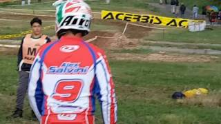 Fabriano Italy  city photos gallery : Enduro Gp of Italy (Fabriano) Super Test