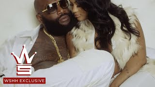 "Video Rick Ross ""Geechi Liberace"" (WSHH Exclusive - Official Music Video) MP3, 3GP, MP4, WEBM, AVI, FLV Agustus 2018"