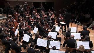 Schostakowitsch: Symphonie Nr. 5 / Sado · Berliner Philharmoniker